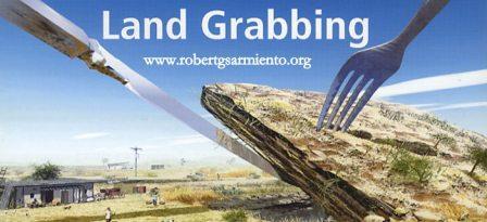 landgrabbing-pr
