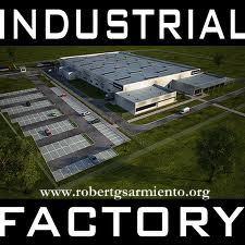 warehouse p