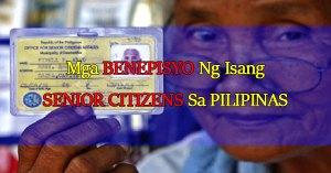 Senior-Citizens-In-The-Philippines