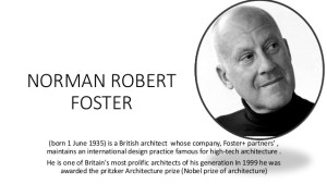 norman-foster-1-638