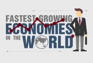 fast-economies-lead