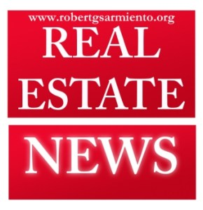 real estate market news 46 pr