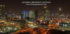 property listings 3p