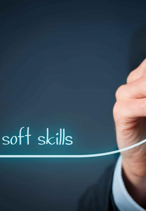 Skills to include on a resume   Robert Half Top 5 resume skills to put on your resume
