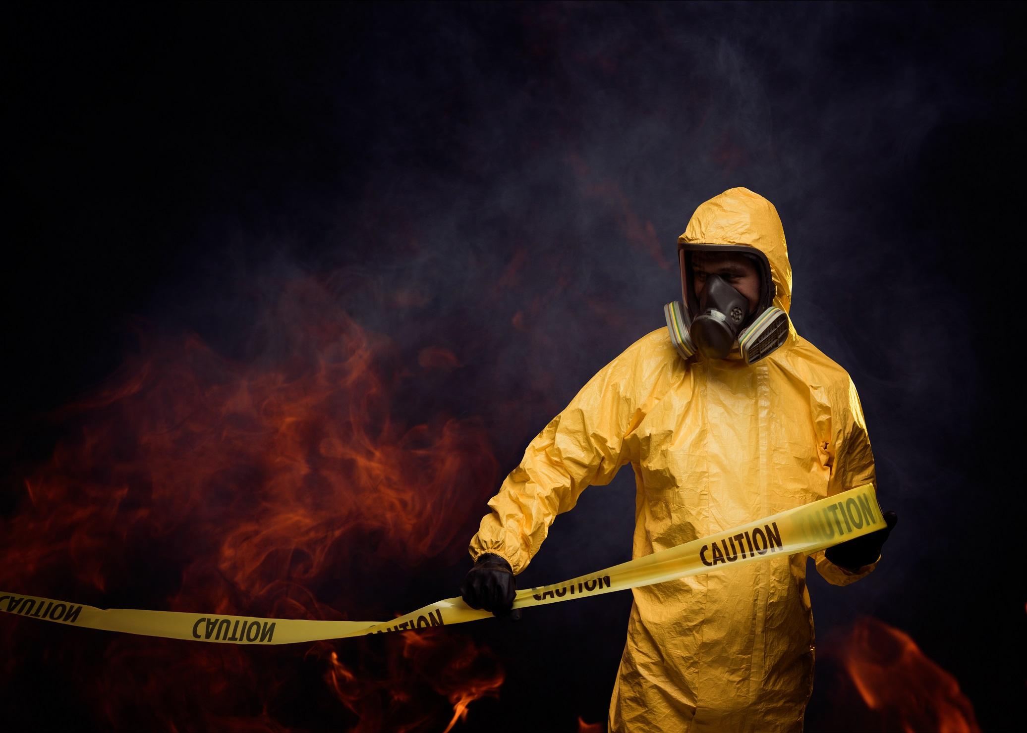 6 Ways To Prevent A Toxic Work Environment Robert Half