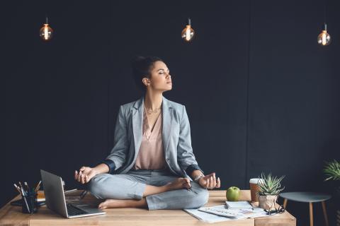 """Résultat de recherche d'images pour """"meditation"""""""