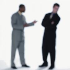 Prayer Ministry Leads to Life Skills