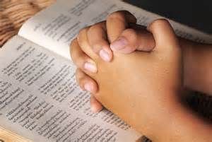 Know God Through Prayer