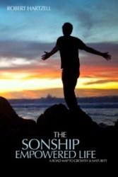Sonship Life Skills
