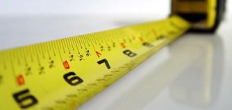 Spiritual Maturity Measurements