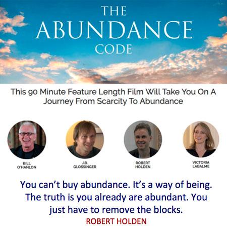 img_the-abundance-code_450x460