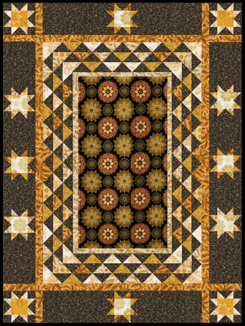 Friday Funday: Free Thanksgiving Quilt Patterns | Quilt Therapy : free thanksgiving quilt patterns - Adamdwight.com