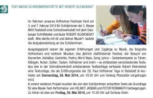 14_05_hofhaimer2014_schreibwerkstatt_20140310