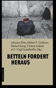 Anthologie Betteln