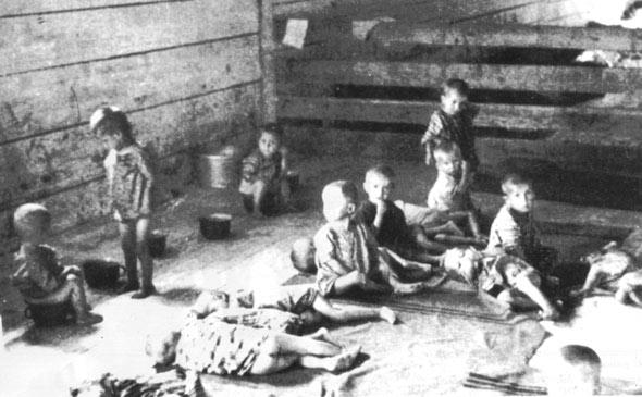 6_1_10-djeca-SZG-ekonomija