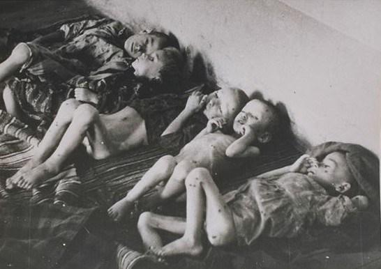deca-jasenovac