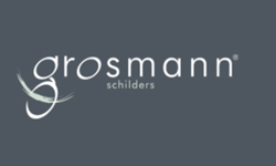 Grosmann Schilders