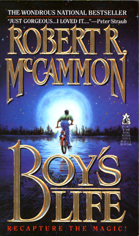 Image result for boy's life book