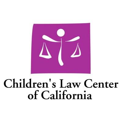Children's Law Center of California