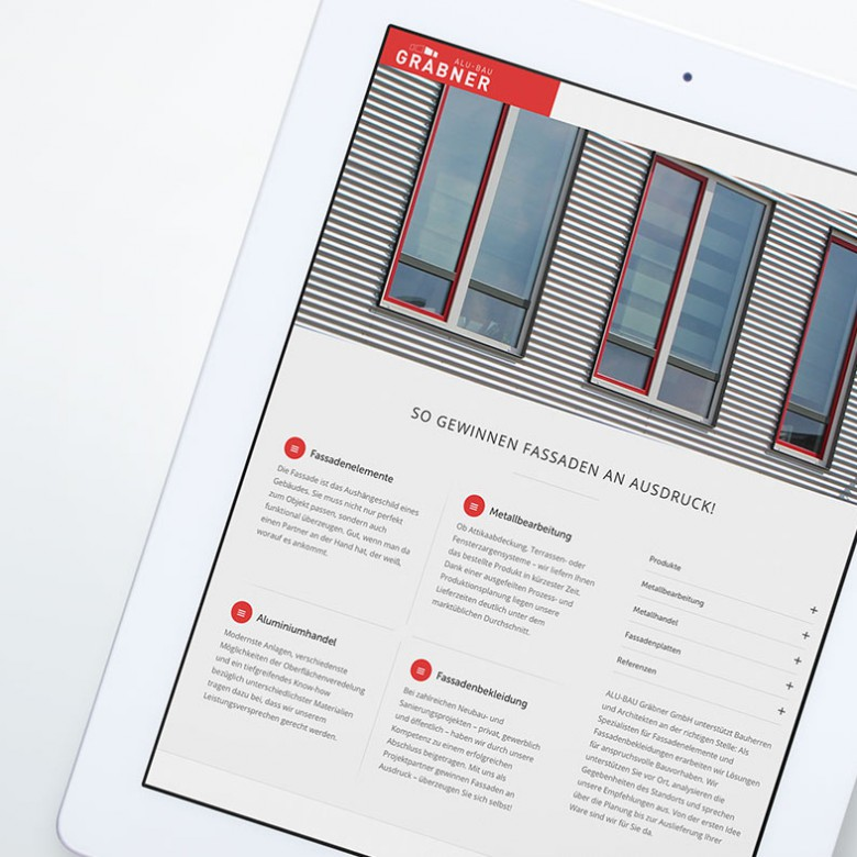 alubau-webseite-responsive