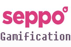 Seppo.io - Gamification