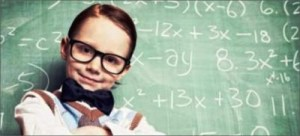 Valutare i docenti
