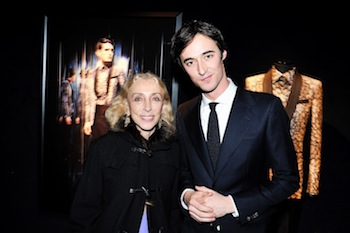 Franca-Sozzani-Daniele-Cavalli1.jpg January 14, 2013 350 × 233 Edit Image Delete Permanently