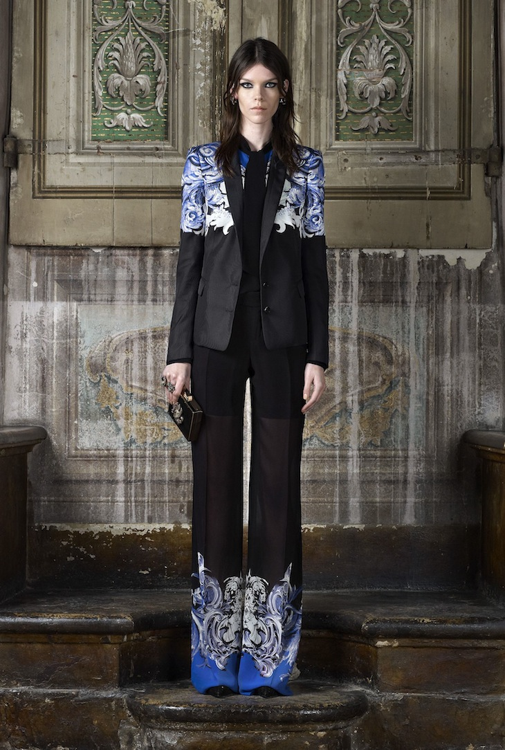 Roberto Cavalli Pre-collection FW 2013-14 (39)