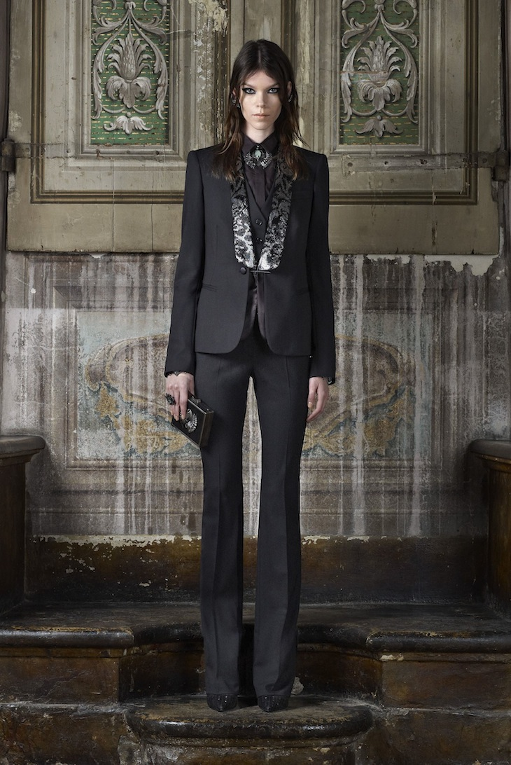 Roberto Cavalli Pre-collection FW 2013-14 (6)