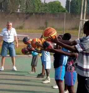 FIBA-ASSIST-45-25