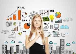 Custos altos, problemas com o fisco, multas, clientes complicados, colaboradores pouco preparados e nada motivados. A chave para solucionar essas questões está no novo modelo de negócios para as organizações contábeis.