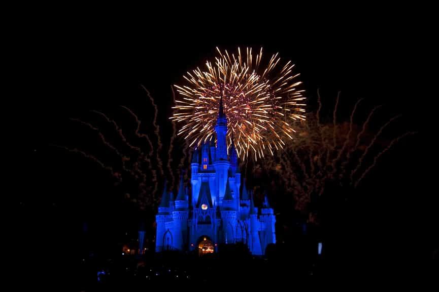 Conheça as cinco lições de excelência que os parques da Disney podem ensinar ao mundo corporativo