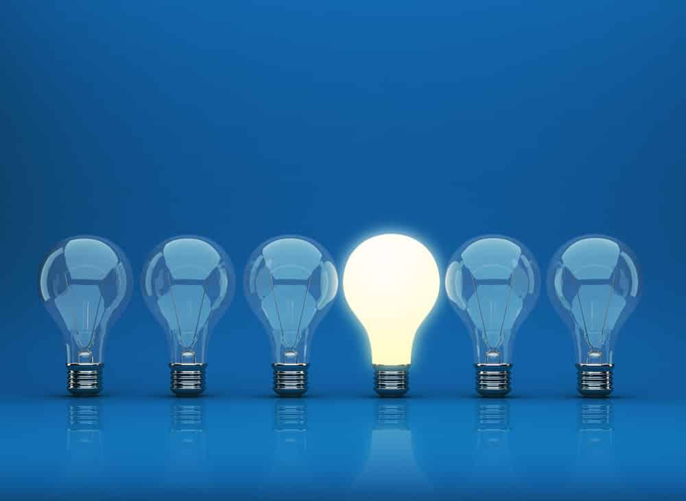 O empresário contábil que dedica 100% do tempo às atividades técnicas da sua empresa não tem tempo para gerir, muito menos inovar. Buscar o conhecimento técnico sobre a solução para os problemas tributários, fiscais, trabalhistas, além de estudar muito sobre SPED, IFRS e tudo mais são ações importante, mas não garantem o sucesso empresarial.