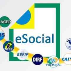 Adiamento do eSocial oficial – RESOLUÇÃO Nº 2
