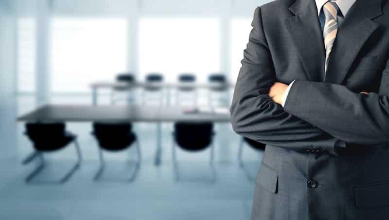 Venda consultiva em Ti e Solution Selling: driblando as objeções dos potenciais clientes.