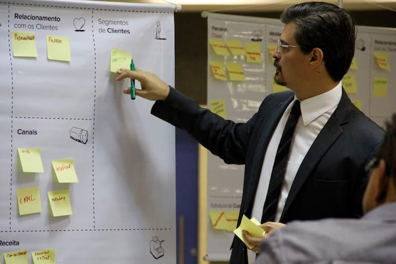 Workshop Solution Selling 3.0 - Roberto Dias Duarte