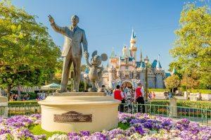 Tendências da contabilidade: confira quais são as 3 regras básicas do jeito disney de atendimento ao cliente decoradas e praticadas nas empresas Disney!