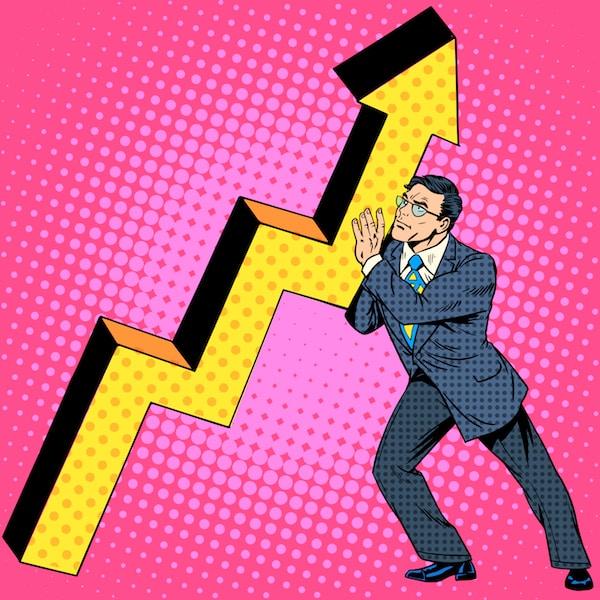Entenda melhor como o social selling pode ser utilizado como apoio em todas as fases do funil de vendas!