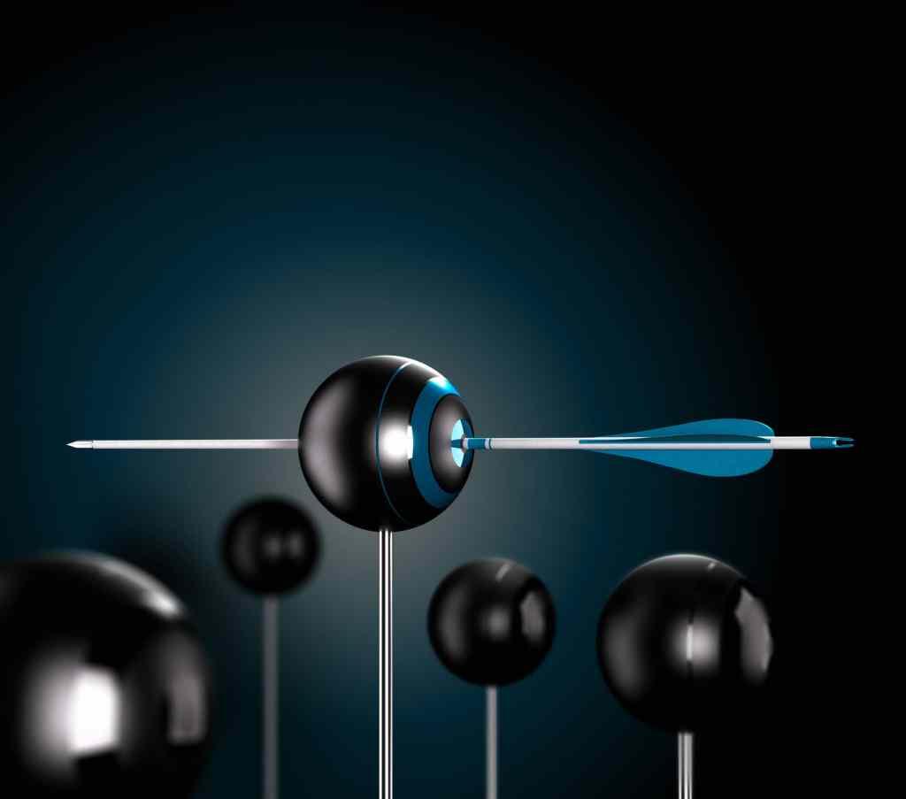 Escritório contábil: porque inovar é tão importante para prosperar?