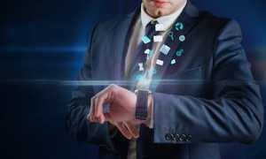 o contador do futuro precisa estar atento a todas as oportunidades de inovação no escritório contábil