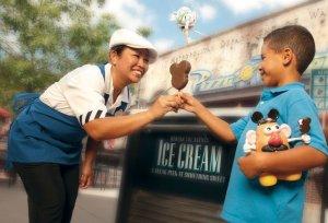 Customer Experience: como encantar os clientes do seu escritório contábil utilizando o jeito Disney de atendimento ao cliente.