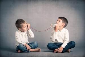 Manter uma boa comunicação com clientes, fornecedores e até mesmo com os colaboradores podem demandar tempo e estratégia. Contador 2.0 como você tem utilizado a tecnologia para te auxiliar a fortalecer estes relacionamentos?