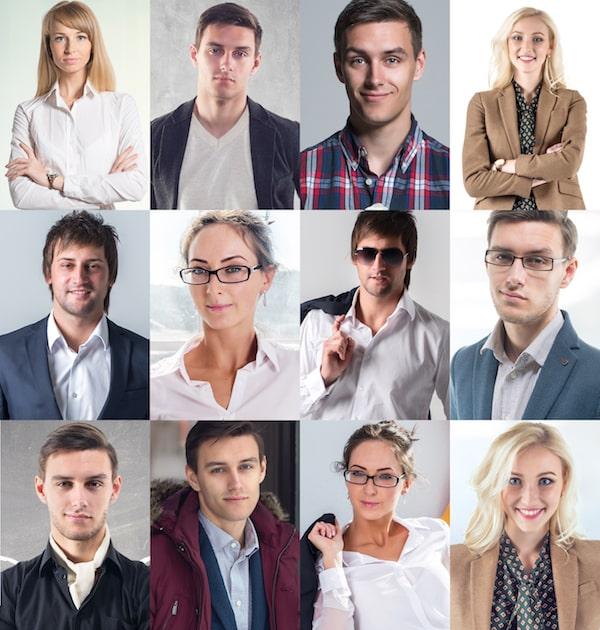 Serviços contábeis: o que os cliente esperam de verdade?