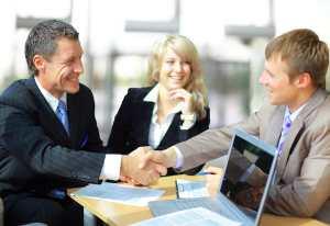 A parte mais importante de todo o processo comercial do seu escritório de contabilidade é a forma como nos comunicamos com nossos clientes.