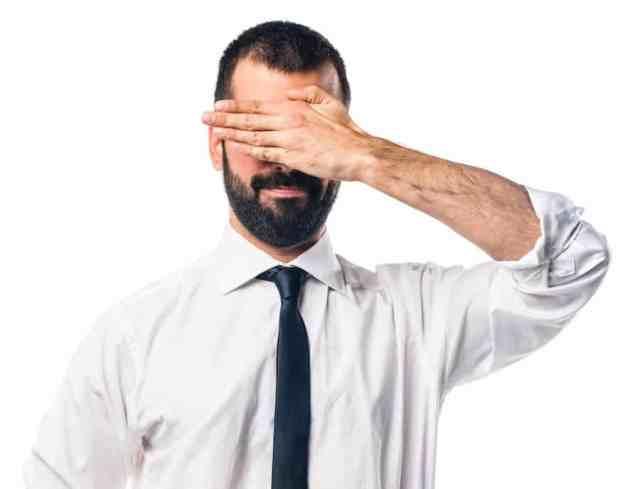 Uma ação aleatória de marketing para seu escritório de contabilidade é sem propósito, sem intenção, sem métricas de sucesso, sem rastreamento, sem relatórios, sem responsabilidade, sem campanha e, obviamente será sem sucesso.