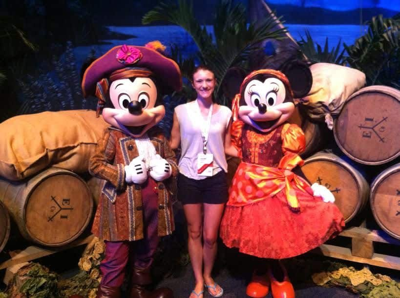 [:pb]Por que uma das quatro maiores empresas contábeis do mundo investe no Jeito Disney e em Customer Experience?[:]
