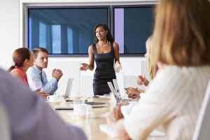 Como um conselho de administração pode acelerar a transformação digital do seu escritório contábil
