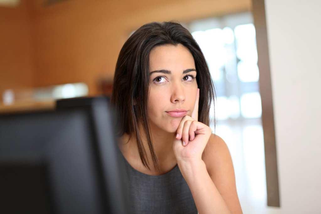 4 perguntas básicas para direcionar a estratégia do seu escritório de contabilidade
