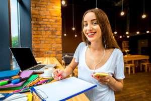Entenda o básico sobre franquias para escritórios de contabilidade