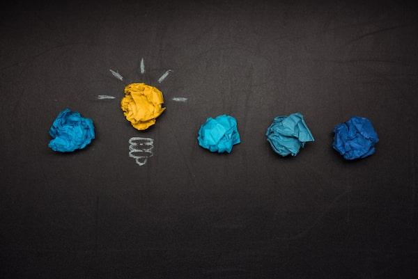 Conheça as principais ferramentas de marketing que podem e devem impulsionar as ações de marketing do seu escritório contábil.
